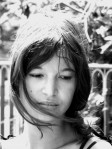 Marie Lussignol par T. de Fonteveille,»Juliette Drouet»