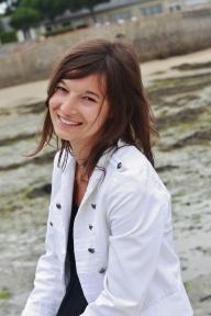 Marie Lussignol (2)