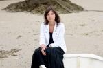 Marie Lussignol