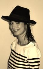 Marie Lussignol jpg