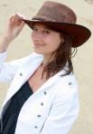 Marie Lussignol 7