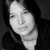 Marie Lussignol 3