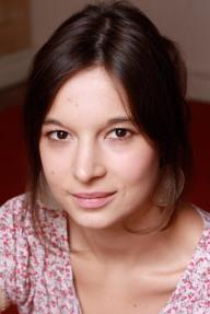 Marie Lussignol 4