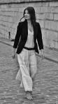Marie Lussignol (5)