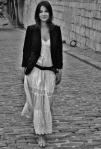 Marie Lussignol (6)