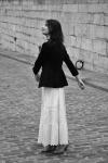 Marie Lussignol (7)