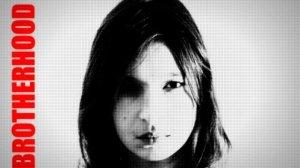 bianka-modifiee-3_jpg_640x360_crop_upscale_q85